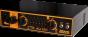 MarkBass MB STU AMP 1000 (Pre-Order)