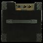 Markbass Micromark 801 (Pre-Order)