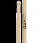 Regal Tip 228R-AVH