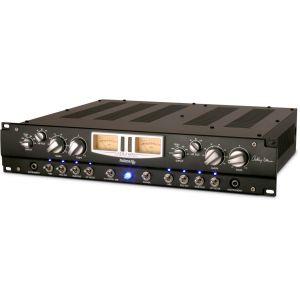 PreSonus ADL 600 (สินค้าตัวโชว์)