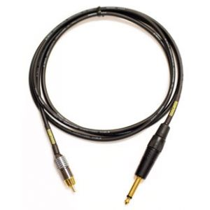 Mogami Gold TS-RCA-12ft