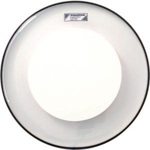 Aquarian Power-Thin Tom Batter Drumhead
