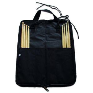 RegalTip Deluxe Bag